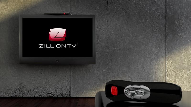 Zilliontv_2